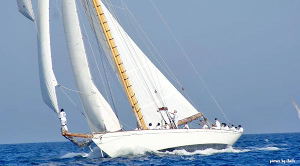 moonbeam-iv-charter