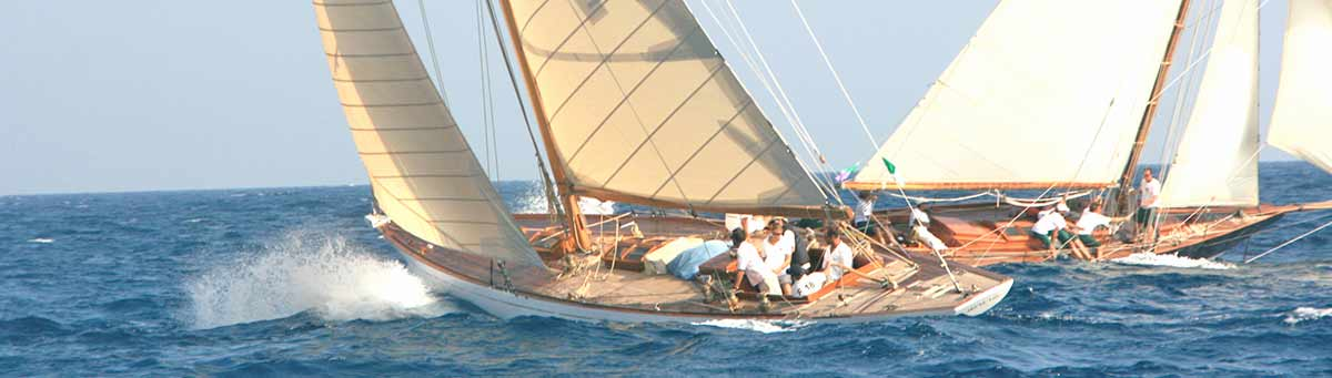 iSails-classic-yacht-charter-start